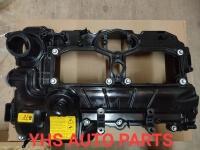 BMW F10,F20,F30,E84,F25,F15/ N20 ENGINE VALVE COVER 11127625477