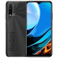 REDMI 9T 64GB