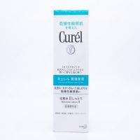 [Japanese flower king] CUREL lotion II lighter 150ml
