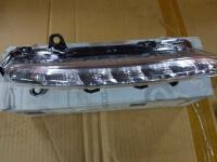 MERCEDES BENZ S-CLASS W221 LED RUNNING DAYLIGHT RH/FOG LAMP RH/FOG LIGHT RH (A2218201856)