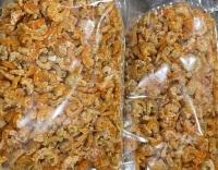 SEKINCHAN DRY SHRIMP 虾米 300gm