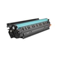 HP CF279A New Toner Cartridge Sub-factory M12a/M12w/M26a/M26nw