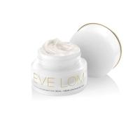 EVE LOM full-effect brightening rejg eye cream 15ml