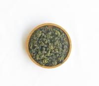 Premium Alishan Jin Xuan Oolong Tea 高山阿里山金宣茶