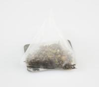 Gaba Oolong Tea (Tea Bag) 佳葉龍茶