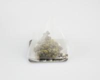 Premium Alishan Jin Xuan Oolong Tea (Tea Bag) 高山阿里山金宣茶