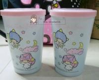 💯🆕 <authentic SANRIO>Hello Kitty /My Melody /little twin star /pompompuri/ Storage Box tumble 👍✅