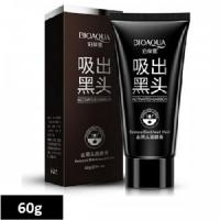 Bioaqua Blackhead Remover Peel Off Facial Mask 60g