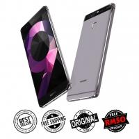 Original Huawei P9 32GB + 3GB RAM Full Set Single Sim [ 1 Month Warranty ] FREE RM50 Voucher