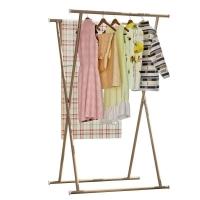 X shape cloth hanger (2.5kg)