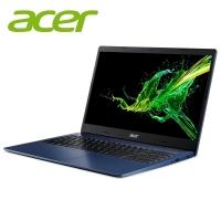 Acer Aspire 3 A315-55G-5512