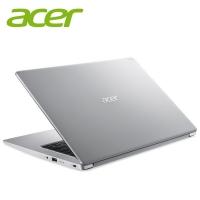 Acer Aspire 5 A514-52-37H1