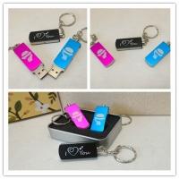 64GB Boy Girls USB Flash Drive USB Flash Disk Pen Drive Memory Stick Pendrive