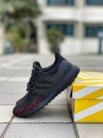 Adidas Ultraboost Clima Running Shoes Men Women (Solar Red) Premium - 36-45 EURO