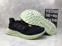 💥Ready stock💥Kasut sukan ZX 4000 4D Breathing Casual Sports Jogging Shoes New 4D Low Top Kasut Sukan PREMIUM
