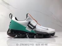 Nike Air Vapormax Run Utility Running Shoes Men Premium - 40-46 EURO