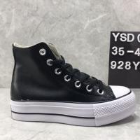 Converse Chuck 1970s High Cut Premium