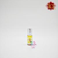 [HARUMAN LUQMAN] Bunga Nilam Sari - 3ml