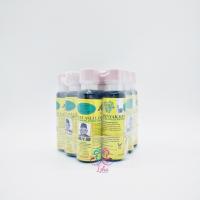 [WARISAN SAJU] 12 botol x Minyak Gamat Asli Langkawi