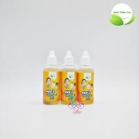 [BIDAN LIZA] 3x Hud's Herbal Oil