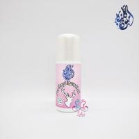 [GELIGA EMBUN] 6x Aura Terapi Kasturi Putih