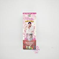 [D'HERBS] Perawan Herbal Wash (Extra Flowers) - 120ml