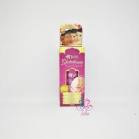 [JAMU JELITA] Glutathione Toner Pencerah - 60ml