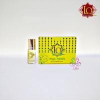 [HARUMAN LUQMAN] Bunga Mahkota - 12 botol x 3ml