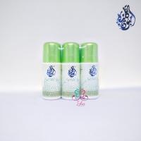 [6 botol] Aura Serai Wangi Collagen - 80ml