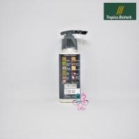 [TROPICA BIOHERB] Serum Rawatan Rambut Anti Gugur Limau Purut - 120ml