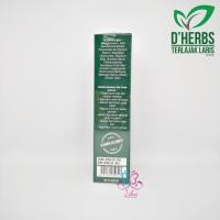 [D'HERBS] Gel Aloe Gamat - 150ml