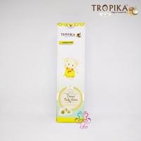 [TROPIKA BEAUTY] Natural Body Lotion Chamomile - 230ml