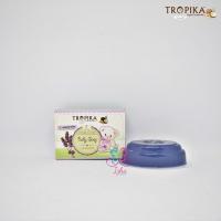 [TROPIKA BEAUTY] (Combo) Baby Herbal Cream + Baby Oil + Soap Lavender
