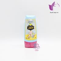 [SUSUK MANJA] Sabun Lemon - 110ml