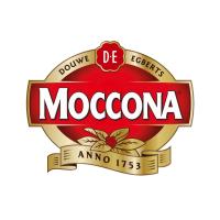 Moccona Coffee Classic Decaffeinted 100g