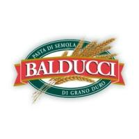 Balducci Dry Pasta 400g - Spaghetti