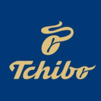 TCHIBO Gold Selection Premium Instant Coffee 100gm