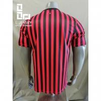 AC Milan Men Home Season 19/20 Fans Jersey