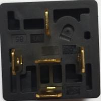 BOSCH 5 PIN RELAY 12V 30A (0986AH0250) 100% Original Bosch