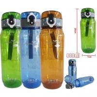 N/ANAY-S : BOTOL AIR MINUMAN / Plastic Water Bottle 800ml