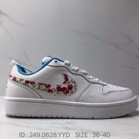 Nike Court Borough Casual Low Top Women Shoes Premium - 36-40 EURO