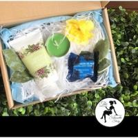 Handcream Gift Box Set 3