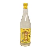 Royal Chef Cooking Rice Wine 御膳米酒 640 ml