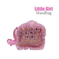 MALAYSIA: BEG TANGAN KANAK-KANAK/BB-Children Small Bag Little Girl Handbag Bag