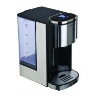 Khind (4L) Stainless Steel Instant Hot Water Dispenser EK2600D
