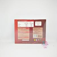 [V'ASIA] Soya White Collagen - 10 sachet x 15g (CLEAR STOCK)