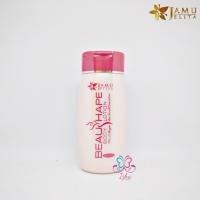 [JAMU JELITA] Beau Shape Body Lotion Plus Collagen Hot & Cold Sensation