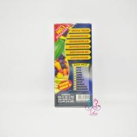 [V'ASIA] Minyak Aroma Berherba - 60ml