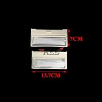 Washing Machine Filter (Hitachi) (SF-110) (1pc)