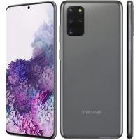 Samsung Galaxy S20 Plus 8GB + 128GB